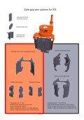 Vibratory Pile Drivers - Movax - Page 3
