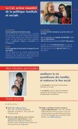 plaquette 2012BD.pdf - Caf.fr