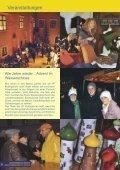 Frohe Weihnachten, besinnliche Feiertage und einen erfolgreichen ... - Page 6