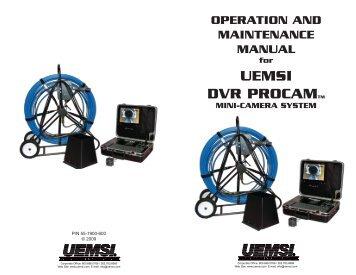 Geovision Compact Dvr Manual