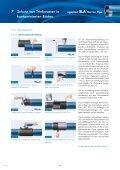 Verlegerichtlinien egeplast SLA Barrier Pipe - Seite 3