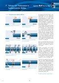 Verlegerichtlinien egeplast SLA Barrier Pipe - Seite 7