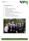 Jaarverslag 2009 - St. Elisabeth Ziekenhuis - Page 5