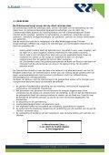 Jaarverslag 2009 - St. Elisabeth Ziekenhuis - Page 6