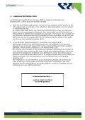 Jaarverslag 2009 - St. Elisabeth Ziekenhuis - Page 7