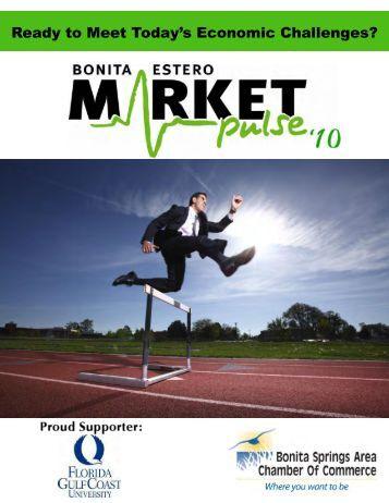 Ready to Meet Today's Economic Challenges? - Bonita Springs ...
