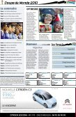 sa fiche - Page 3