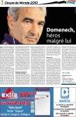 sa fiche - Page 5