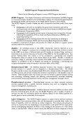 INDEFINITE QUANTITY CONTRACT (IQC) - Aced-jordan.com - Page 6