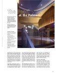 "Louis Poulsen – ""The Pearl at The Palms"" | Apr - KGM Architectural ... - Page 2"