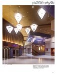 "Louis Poulsen – ""The Pearl at The Palms"" 