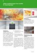 BSS. Utrymmningsvägar-installationssystem - OBO Bettermann - Page 6