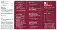 Programm FFF 2013 m. Anmeldung:Layout 1 - VSRN
