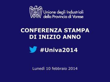 slide_conferenza_stampa