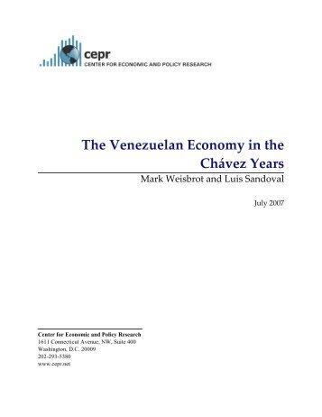 Fitch affirms banco de venezuela 39 s ratings fitch venezuela for 0banco de venezuela