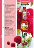 Rosenpflege von - Kiebitzmarkt - Seite 3