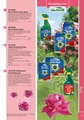 Rosenpflege von - Kiebitzmarkt - Seite 4