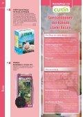 Rosenpflege von - Kiebitzmarkt - Seite 5