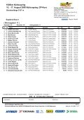 Ergebnis - jk-racing.de - Seite 2