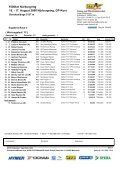 Ergebnis - jk-racing.de - Seite 4