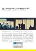 Prospekt Fonterra Active - Viega - Page 2