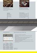Prospekt Fonterra Active - Viega - Page 7