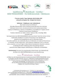 Odelzhausen IV (München) Januar 2014 - Gundermannschule