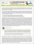 Curso Virtual:Renovacion de la didactica en el ... - EAFIT Interactiva - Page 2