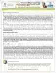 Curso Virtual:Renovacion de la didactica en el ... - EAFIT Interactiva - Page 3