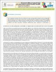 Curso Virtual:Renovacion de la didactica en el ... - EAFIT Interactiva - Page 4