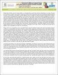 Curso Virtual:Renovacion de la didactica en el ... - EAFIT Interactiva - Page 6