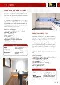 led - high voltage light strip led - Brilliant AG - Page 4