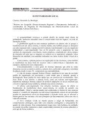 09 SUSTENTABILIDADE LOCALOKVisto.pdf - Embrapa Pantanal