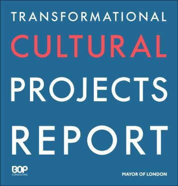 Transformational_Cultural_Projects_Report_high