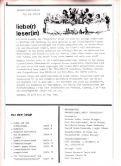 01 | Mrz. 1981 - neheims-netz.de - Seite 2