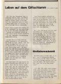 01 | Mrz. 1981 - neheims-netz.de - Seite 3