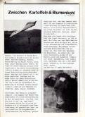 01 | Mrz. 1981 - neheims-netz.de - Seite 6