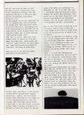01 | Mrz. 1981 - neheims-netz.de - Seite 7