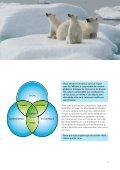 - Une approche durable de l'aquaculture - BioMar - Page 3