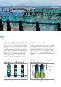 - Une approche durable de l'aquaculture - BioMar - Page 5