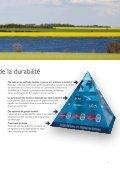 - Une approche durable de l'aquaculture - BioMar - Page 7