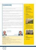 December 2009 - Agentschap Ondernemen - Page 2