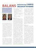 December 2009 - Agentschap Ondernemen - Page 5