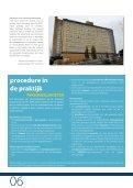 December 2009 - Agentschap Ondernemen - Page 6
