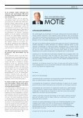 MP6_interview - Page 4