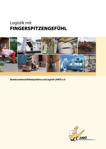 Kunst- und Museumslogistik - Friedrich Kurz GmbH