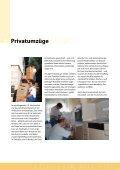 Kunst- und Museumslogistik - Friedrich Kurz GmbH - Page 6