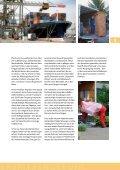 Kunst- und Museumslogistik - Friedrich Kurz GmbH - Page 7