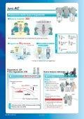 Serie AC - SMC ETech - Page 2