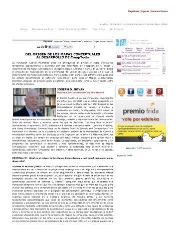 Eduteka_-_Del_Origen_de_los_Mapas_Conceptuales